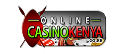 onlinecasinokenya.co.ke